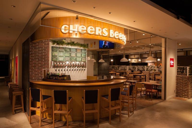 クラフトビール,おすすめ,東京,美味しい,店,都内,画像