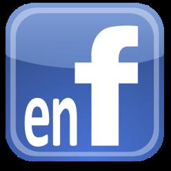 Facebook Englishページ