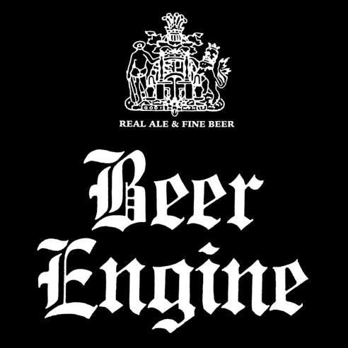 Beer Engine