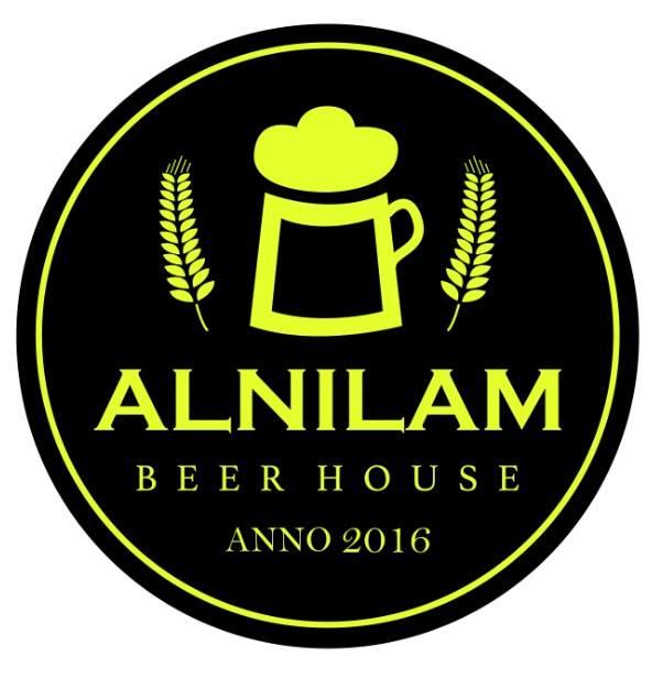 BEER HOUSE ALNILAM