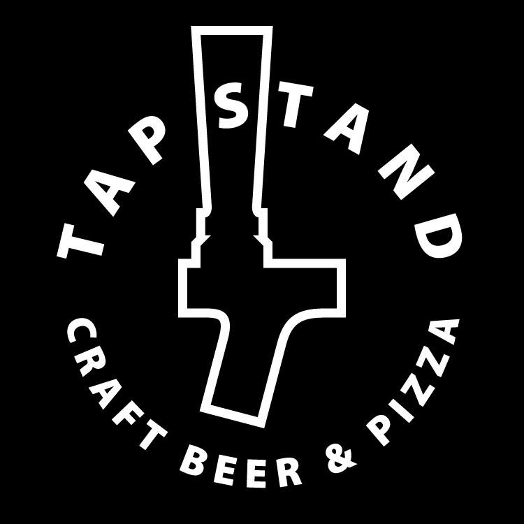 Tap Stand Craft Beer & Pizza