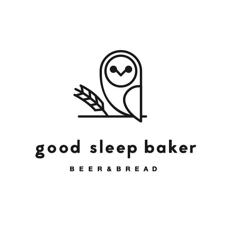 good sleep baker