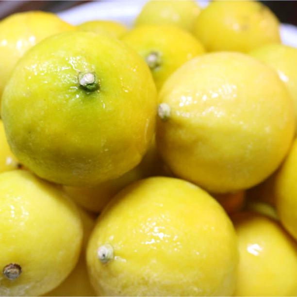 ベルガモットは紅茶のアールグレイの香り付けや、アロマオイルとして有名な柑橘